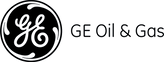 GE_Oil_&_Gas_Logo.svg copy.png