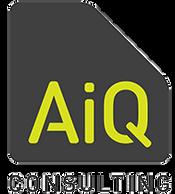 AIQ.png