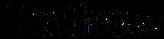 heathrow-logo black .png