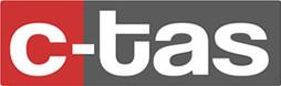 ctas-aviation-logo.jpg