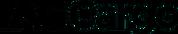 iag-cargo-logo copy.png