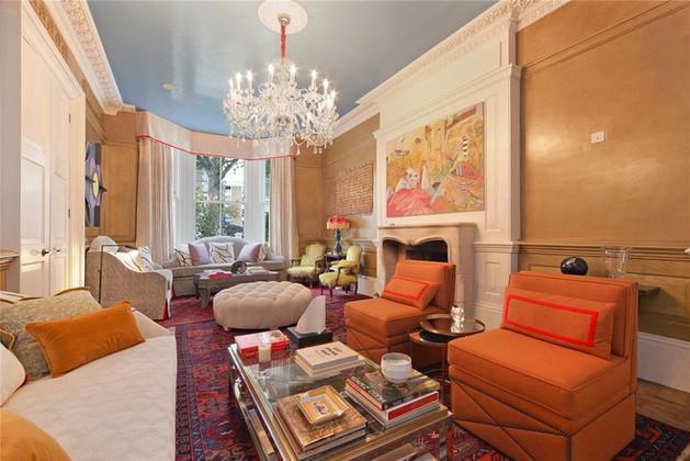 apprentice-living-room.jpg