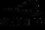 Wembley-WNST_Logo.png
