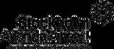 Arlanda Stockholm Logo bblack.png