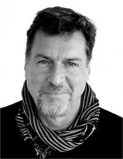Adrian Short