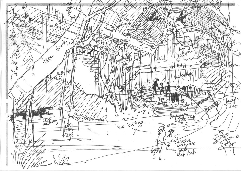 Forest storyboard sketch.jpg