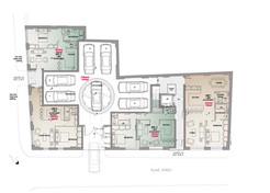246-313 Ground Floor Plan crop.jpg