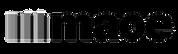 mace-logo.png