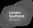 London Southend Airport copy.png
