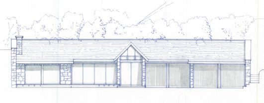 Guest House - Dorset 2.jpg