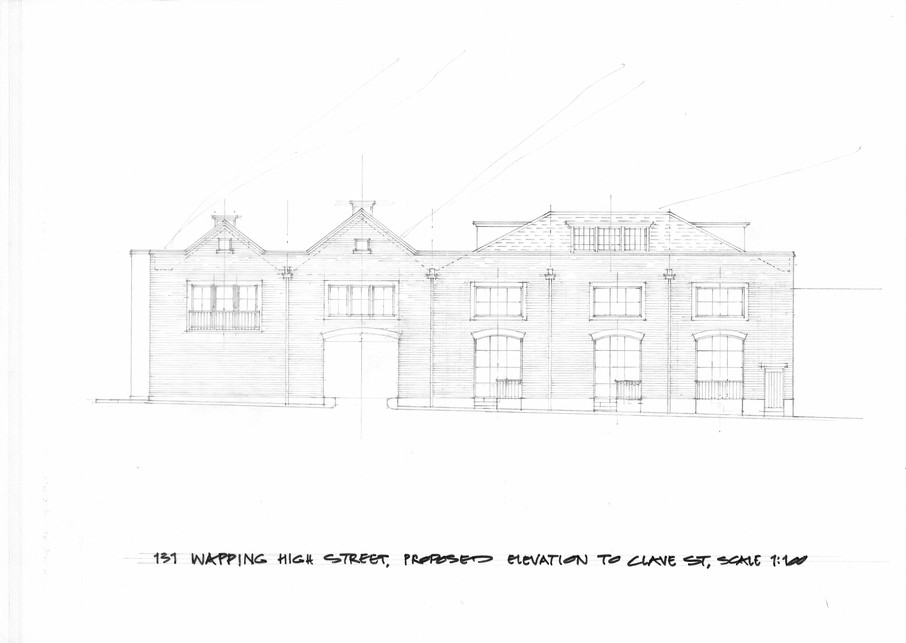 Wapping - Baltic Court - Elevation.jpg