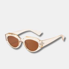 SXC Virtual Glasses.png