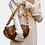 "Thumbnail: Soft Clutch - ""Katharina"""