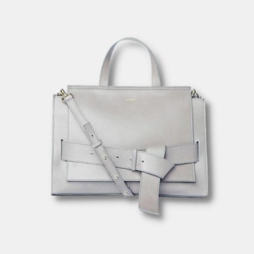 Ishtar Lady Bag (Grey)