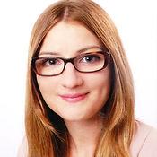 Sarah Schneider.jpg