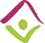 BeWo_nur Logo klein.jpg