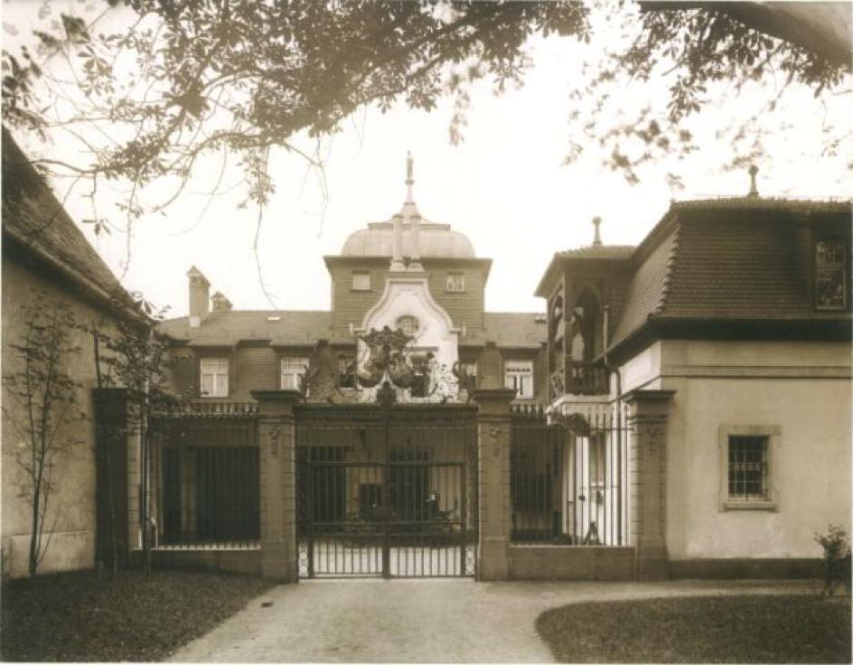 Meister-Reiterhof_1