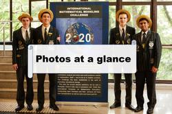 Photos at a glance