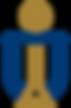 1920px-HKUST_Logo_edited.png
