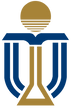 1920px-HKUST_Logo_edited.png
