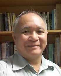 Prof KC Ang.jpg
