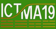 ICTMA logo_green.png