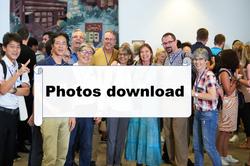 Photos download