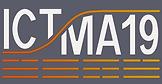 ICTMA logo_grey.png