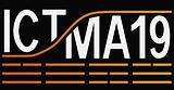 ICTMA logo_black.png