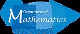 math_logo-Full-Blue-h70.png