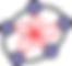 Logo of GIHK_resize.png