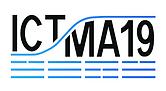 ICTMA logo_white.png