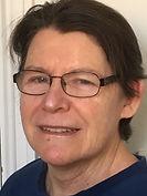 Gloria Stillman