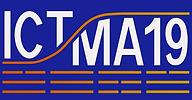 ICTMA logo_blue.png