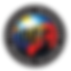 IM2C Logo small size (1).png