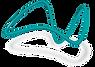 Logo-AMA_edited.png