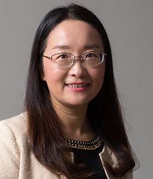 Prof Xu Binyan.jpg