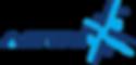 ASTRI_logo_2x.png