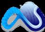 math-logo_edited.png