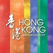 Discover-Hong Kong2.jpg