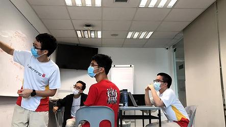 Singapore team short video_Moment(2).jpg