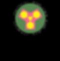 hkaast logo_new.png