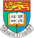 1920px-University_of_Hong_Kong_Logo_edit