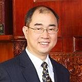 Raymond_Chan.jpg