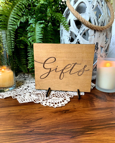 sign-gifts-3.jpg