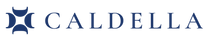 Caldella Logo