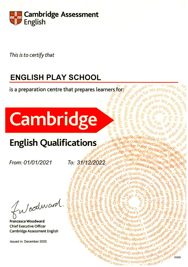 cambridge certificate 2021-22.jpg