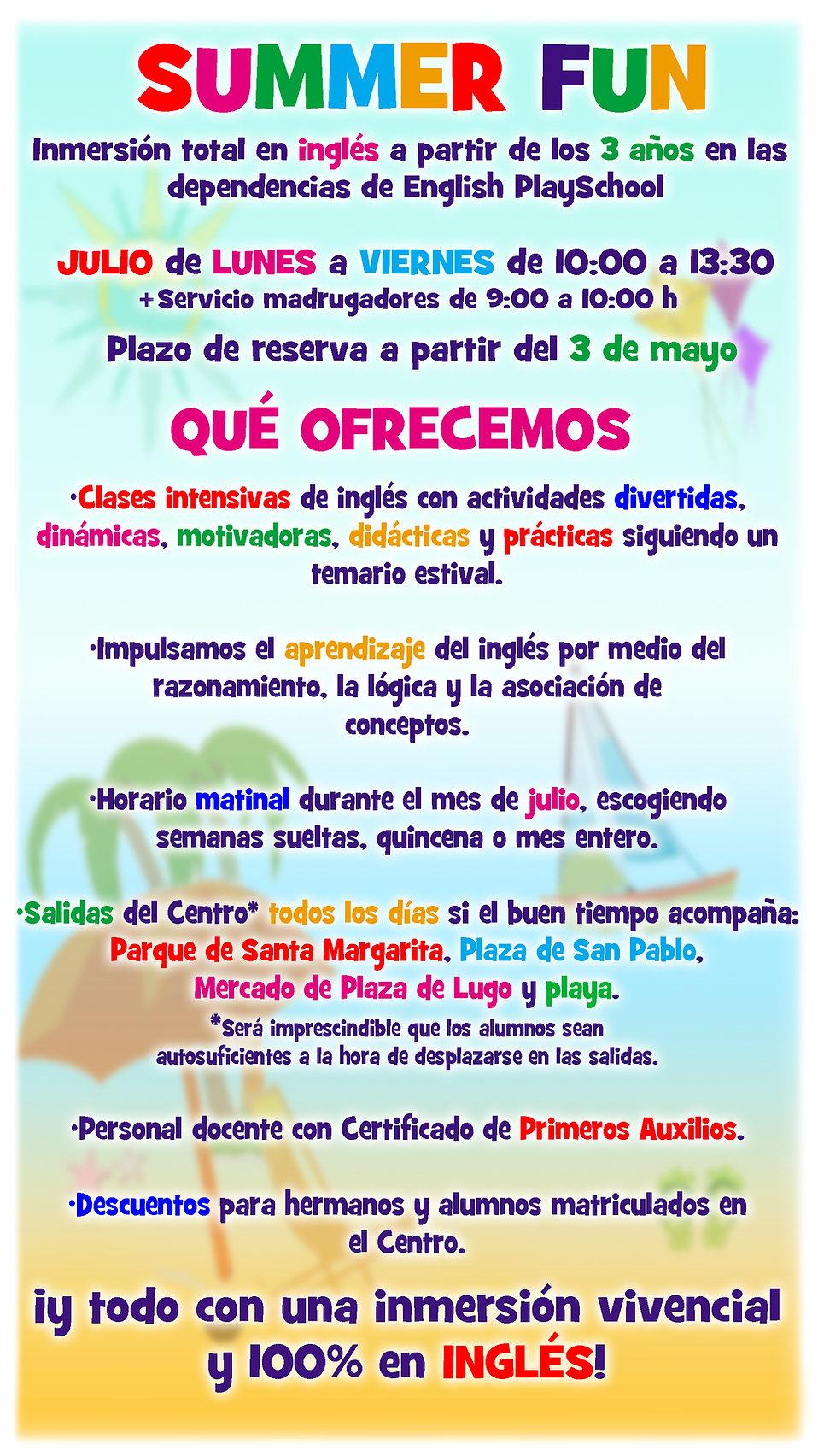 webpage cartel.jpg