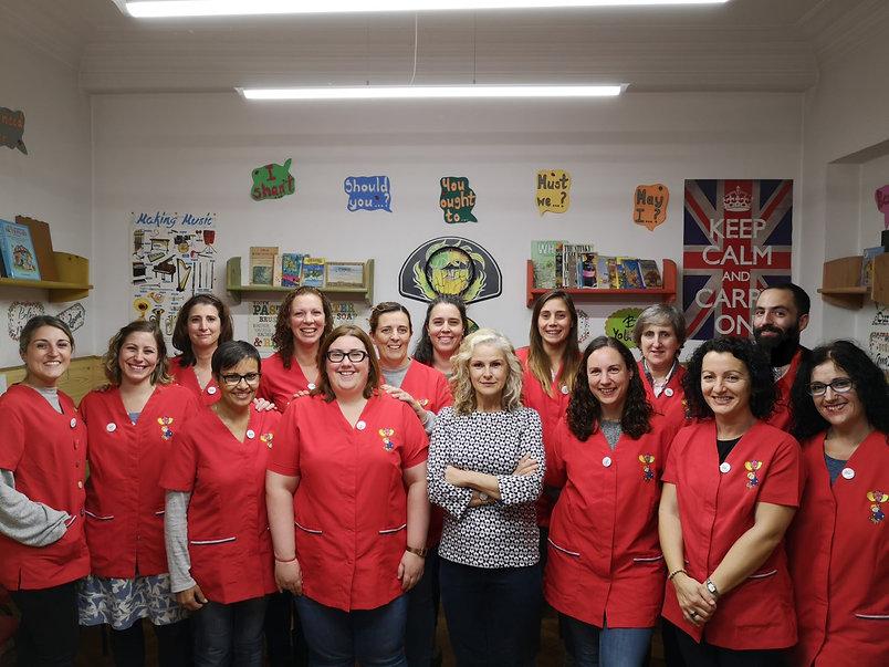 Teachers photo 2019.jpg