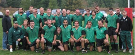 2003semifinalteam1